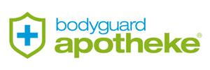 bodyguardapotheke Gutscheine
