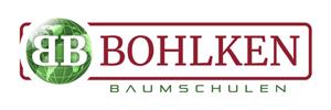 Bohlken-Baumschulen Gutscheine