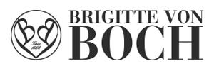 Brigitte von Boch Gutscheine