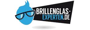 brillenglas-experten Gutscheine