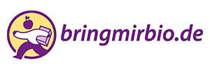 bringmirbio.de Gutscheine