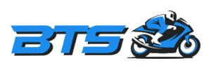 BTS Motorradteile Gutscheine