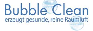 Bubble Clean Gutscheine