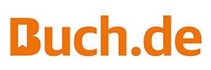 buch.de Gutscheine