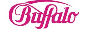 Buffalo Shop Gutscheine