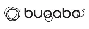 Bugaboo Gutscheine