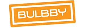BULBBY Gutscheine