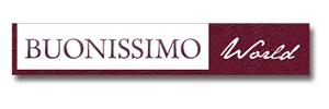 Buonissimo World Gutscheine
