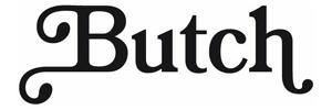 Butch Gutscheine