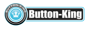 Button-King Gutscheine