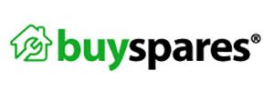 BuySpares Gutscheine