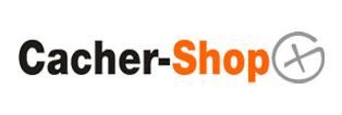 Cacher-Shop Gutscheine