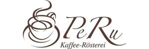 Cafe Peru Gutscheine