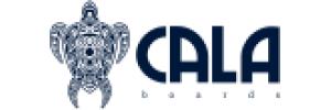 CALA Boards Gutscheine