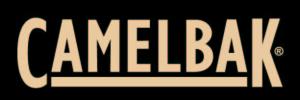 CamelBak Gutscheine