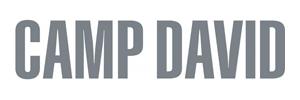 Camp David Gutscheine