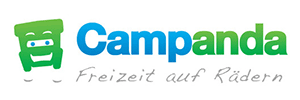 Campanda Gutscheine