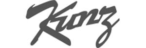 Carbon Kunz Gutscheine