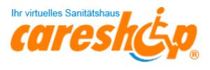 careshop Gutscheine