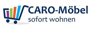CARO-Möbel Gutscheine