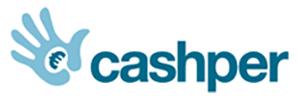 Cashper Gutscheine