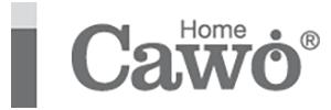 Cawö Gutscheine