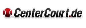 CenterCourt Gutscheine