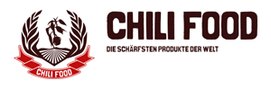 Chili Food Gutscheine
