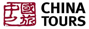 China Tours Gutscheine