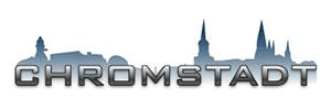 Chromstadt Gutscheine