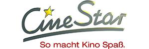 CineStar Gutscheine