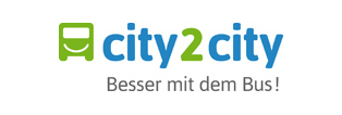 city2city Gutscheine