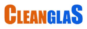 Cleanglas Gutscheine