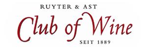 Club of Wine Gutscheine