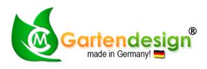 CM Gartendesign Gutscheine
