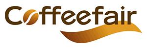 Coffeefair Gutscheine