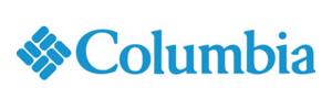 Columbia Sportswear Gutscheine