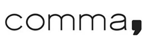 comma Gutscheine
