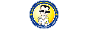 contactlinsen-man Gutscheine