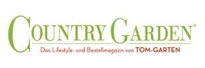 Country Garden Gutscheine