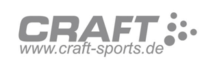CRAFT Sports Gutscheine
