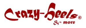 Crazy-Heels Gutscheine