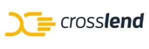 CrossLend Gutscheine