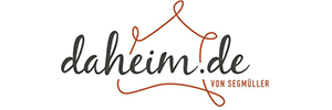 daheim.de Gutscheine