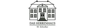 Das Herrenhaus Gutscheine