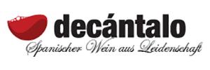 Decantalo Gutscheine