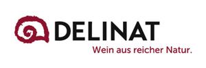 Delinat Gutscheine