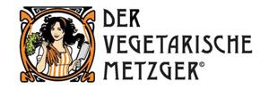 Der Vegetarische Metzger Gutscheine