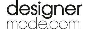 designermode.com Gutscheine