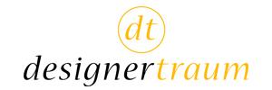 designertraum Gutscheine